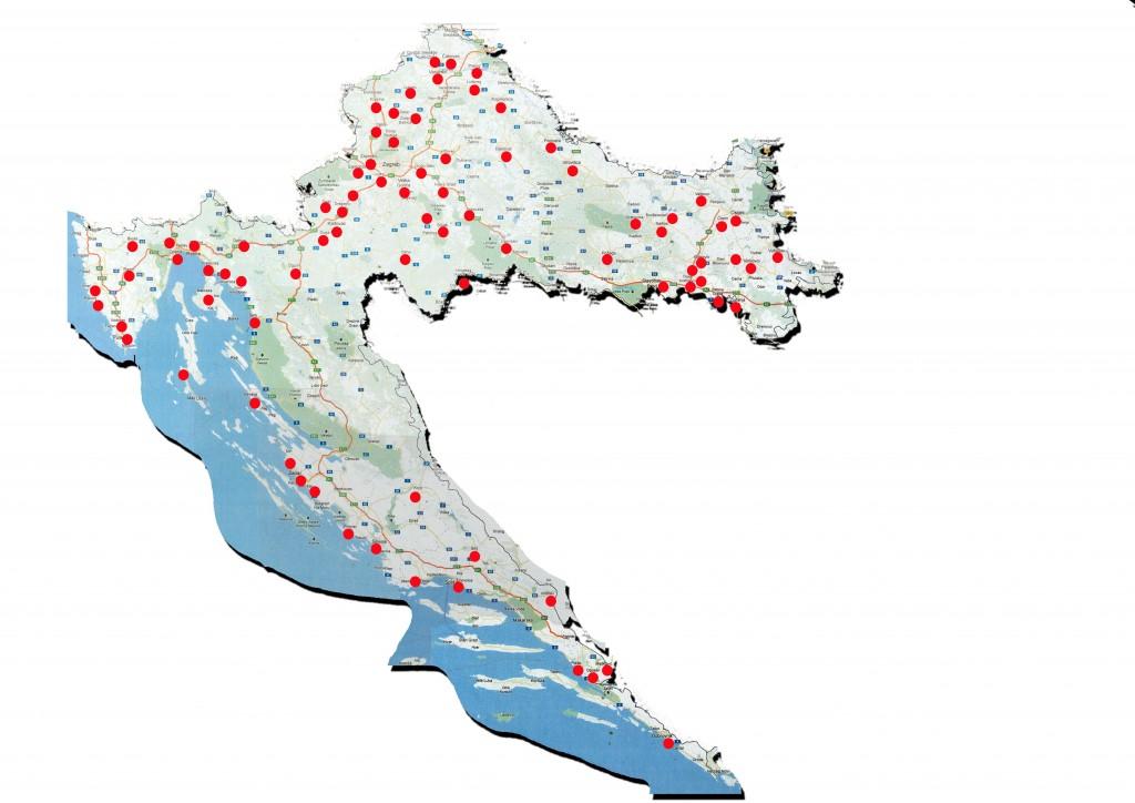 karta hr lokacije -1