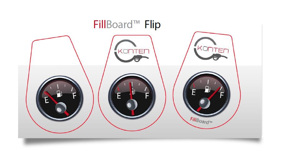 FillBoard-flip